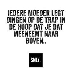 227 vind-ik-leuks, 29 reacties - SMLY. (@smly.nl) op Instagram: '@SMLY.NL'
