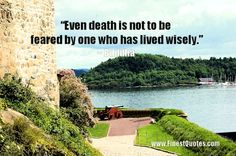 """Live Wisely 