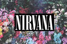 hippie / indie / grunge / wasted : Photo