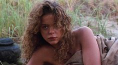 19 Best Deborah Richte...