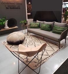 Welcome to Decorex Cape Town 2016 - Plascon Trends Plascon Colours, Outdoor Furniture Sets, Outdoor Decor, Colour Inspiration, Cape Town, Decor Styles, Ethnic, Platform, Trends