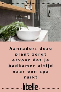 Up House, Organization Hacks, Housekeeping, Home Deco, Good To Know, Small Bathroom, Cleaning Hacks, Outdoor Gardens, Toilet