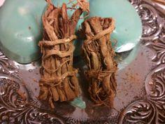 Maguey Root   Voodoo Hoodoo Conjure by HonoringMotherEarth on Etsy, $3.75