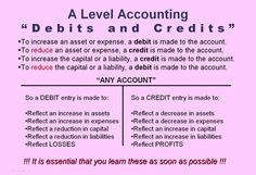 Name:  Accounting poster 4.jpg  Views: 3920  Size:  207.9 KB