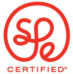 """SPE stands for """"Sanitas Per Escam"""" or """"health through food."""" http://www.organicspamagazine.com/whats-cooking-the-leed-of-fine-dining/# Healthy Food @SPE Certified"""
