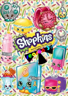 He encontrado este interesante anuncio de Etsy en https://www.etsy.com/es/listing/265402713/29-season-3-shopkins-digital-download