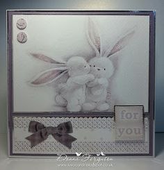 Bebunni Love from Cd rom