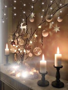 Veselé a pohodové Vánoce, šťastný první krok v Novém roce přeje rodina Hanušová