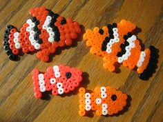 Google Image Result for http://www.wittyliving.com/images/stories/kids/perler/perler-clownfish.jpg