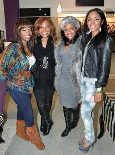 93 Best The Real Housewives Of Quot Atlanta Images In 2013 Bedroom Accessories Bed Room Bedroom