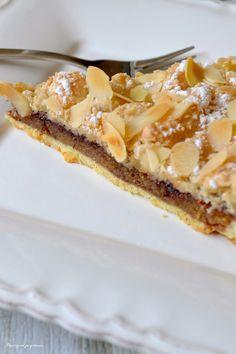 Macaron, Biscuits, French Toast, Pie, Breakfast, Ramadan, Website, Gourmet, Cake