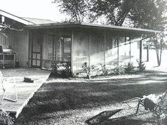 mid century modern room screen - Bing Images