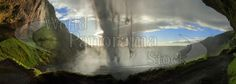 Iceland Panoramic Images, Photo Library, Iceland, Stock Photos, World, Poster, Ice Land, The World, Billboard