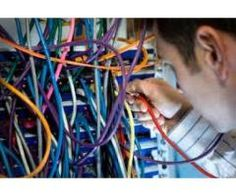 Engineers And Technicians For telecommunication Company In Islamabad