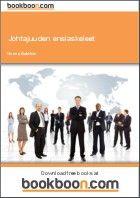 free e-books / ilmaisia e-kirjoja