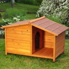 Most recent Pictures Wooden Dog Kennel Winter Warm House Weather Proof Shelter O. Most recent Pictures Wooden Dog Kennel Winter Warm House Weather Proof Shelter O…