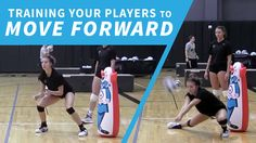 See our large selection of videos of basic skills in volleyball. Or as a premium member, enjoy all access to advanced volleyball skills from top coaches. Volleyball Tryouts, Volleyball Skills, Volleyball Practice, Volleyball Training, Volleyball Quotes, Coaching Volleyball, Girls Softball, Volleyball Players, Beach Volleyball