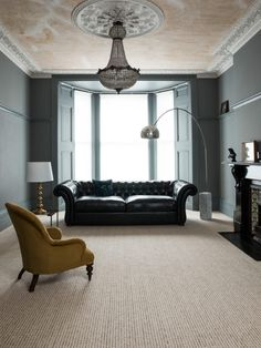 Trading - range of natural fibre carpets, and rugs inc sisal, coir, grass and jute Bedroom Carpet, Living Room Carpet, Rugs In Living Room, Jute Carpet, Rugs On Carpet, Carpets And Rugs, Deep Carpet Cleaning, How To Clean Carpet, Carpet Stairs