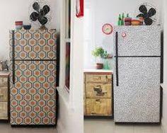 Image result for como usar biombos na decoração