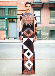 Givenchy-2013 amazing
