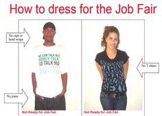 Innovative Dress Code For JWs  Exjw