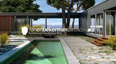 55ce246e8c60f The Desert House and Garden. Visualization by Zoran  Kizo  Gorski (Arscom  Studios