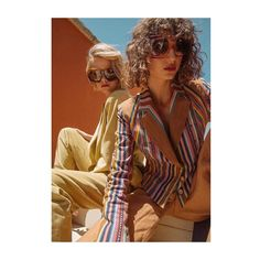 photography by petter karlstrom  #oneninetynine_petterkarlstrom  #editorial #photography #creatives #seventiesvibes