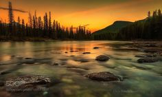 The Last Light by chrisbabidaacaso #Landscapes #Landscapephotography #Nature #Travel #photography #pictureoftheday #photooftheday #photooftheweek #trending #trendingnow #picoftheday #picoftheweek