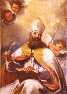 san pedro crisologo San Atanasio Obispo de Alejandría krouillong comunion en la mano es sacrilegio stop communion in the hand Padres y Doctores de la Iglesia