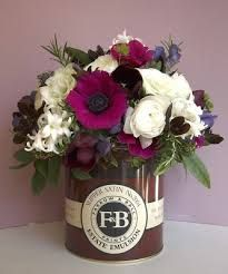 Image result for farrow and ball paint pots