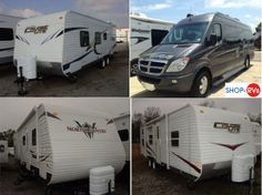 Get Best Deal for Pre Owned #RVs & #Motorhomes_by_Dealer Johnny Bishop RV Sales and Service in Columbus, MS, USA at Shop-Rvs.Com