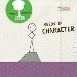 Seeds of Character Vol. 6
