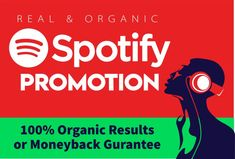 How our service works? ✔️ We will add your music on our playlist which is always on paid advertisment. ✔️ Social Media Share to many music lovers and artist group which is growing daily. ✔️ E-mail marketing to our community who love to hear good music. ✔️ Share to many music lovers and artists. #spotify #spotifyartist #spotifyplaylist #spotifymusic #spotifypremium #spotifypromotion #spotifyawards #spotifypodcast #spotifybrazil #spotifywrapped #spotifyplaylists #spotifypodcasts