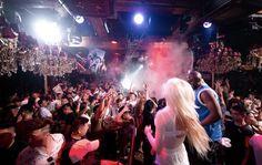 #LEENATA #topdjane #djanetop #top3dj by #djanemag #top100djanes #EDM_2018 #fresh_music #djane #dj #djing #djs #deejay #djproducer #djlife #djlifestyle #girldj #music #femaledj #djanemagasia #pioneerdj #edmlife #electronicmusic #edmlifestyle #djanemagchina  #clubbing #soundcloudpromo #soundcloudmusic #soundcloud #edmmusic #edmfamily #housemusic #beatport