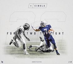 I love being able to do work on the side for La Cueva High School Football. Sports Graphic Design, Sport Design, Bears Football, Sports Graphics, Sports Party, Publication Design, Motion Design, Design Reference, Graphic Design Inspiration