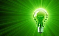 Ideas Illuminate Our Minds