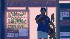 T.Sage - Moving [Nowhere EP] Hiphop, Sage, Youtube, Instagram, Salvia, Hip Hop Dance, Hip Hop