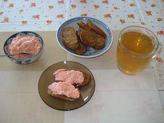 Krížikové vyšívanie Steak, Cross Stitch, Food, Punto De Cruz, Seed Stitch, Essen, Steaks, Cross Stitches, Meals
