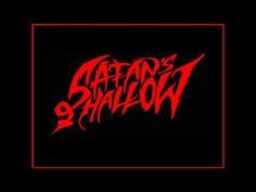 Satan's Hallow - Satan's Hallow (2017) - YouTube