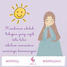 (1) SALLY (@UkhtiSally)   Twitter New Reminder, Reminder Quotes, Me Quotes, Muslim Quotes, Islamic Quotes, Ramadan Day, Islamic Cartoon, Anime Muslim, Hijab Cartoon