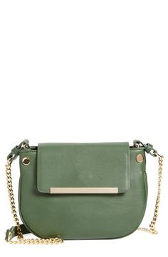 Street Level Crossbody Bag available at #Nordstrom
