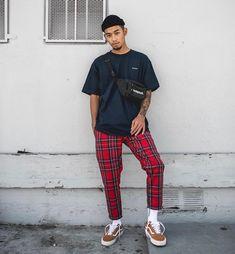 Trendy Fashion Trends For Men 2019 24 Ideas Fashion Mode, Urban Fashion, Fashion Looks, Mens Fashion, Fashion Trends, Trendy Fashion, Streetwear Mode, Streetwear Fashion, Moda Blog