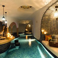 This house is amazing , didn't want to leave ..El Dorado Cabo San Lucas