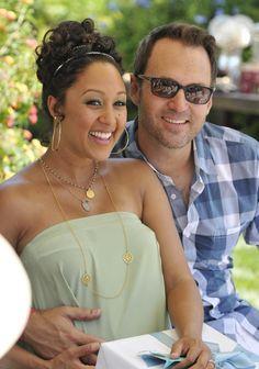 See Nairobi Singles Via Interracial Dating.com