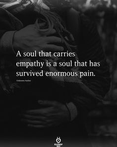 Sarcastic Relationship Quotes, Quotes About Love And Relationships, Life Quotes To Live By, Real Talk Quotes, Me Quotes, Qoutes, Status Quotes, Relationship Rules, Couple Quotes