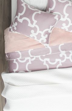 67 Best Of Image Bedding For Hot Weather