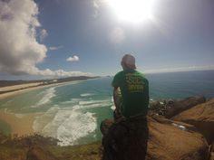 Australia , the great !!