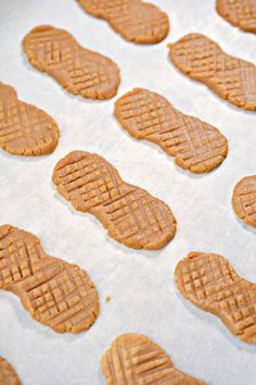 Keto Nutter Butter Cookies Peanut Butter Fat Bombs, Low Carb Peanut Butter, Chocolate Peanut Butter Cookies, Peanut Butter Cookie Recipe, Dairy Free Sugar Cookies, Gluten Free Sweets, Keto Cookies, Keto Dessert Easy, Keto Desserts