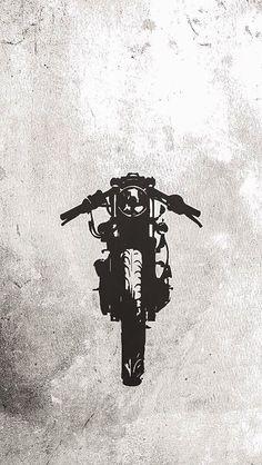 Motorcycle Tattoo Drawing 65 Best Ideas bmw yamaha for women gear girl harley tattoo Bike Tattoos, Motorcycle Tattoos, Motorcycle Posters, Motorcycle Art, Bike Art, Motorcycle Birthday, Enfield Motorcycle, Women Motorcycle, Cafe Racer Motorcycle