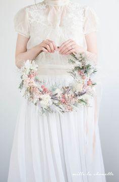 Wedding Wreaths, Wedding Flowers, Flower Decorations, Wedding Decorations, Bridesmaid Gifts, Bridesmaid Dresses, Alternative Bouquet, Floral Hoops, Corsage Wedding